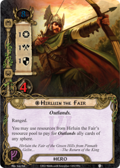 hirluin-the-fair