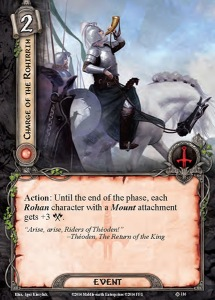 Charge-of-the-Rohirrim