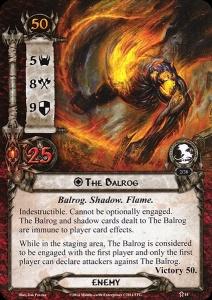The-Balrog