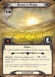 Plains-of-Rohan