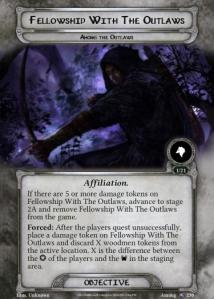 Fellowship-With-The-Outlaws-Front-Face