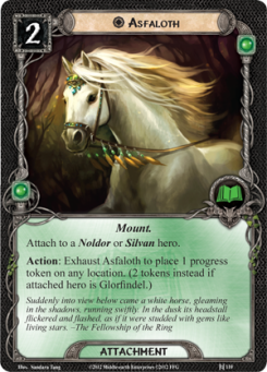 Asfaloth